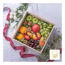 The Fruit Box - FBB-040