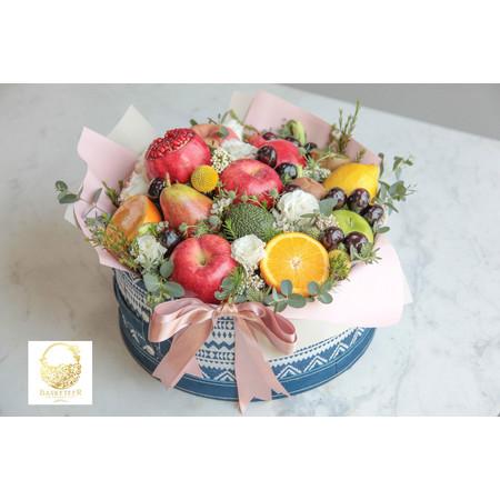 The Fruit Box - FBB-013