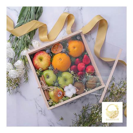 The Fruit Box - FBB-041