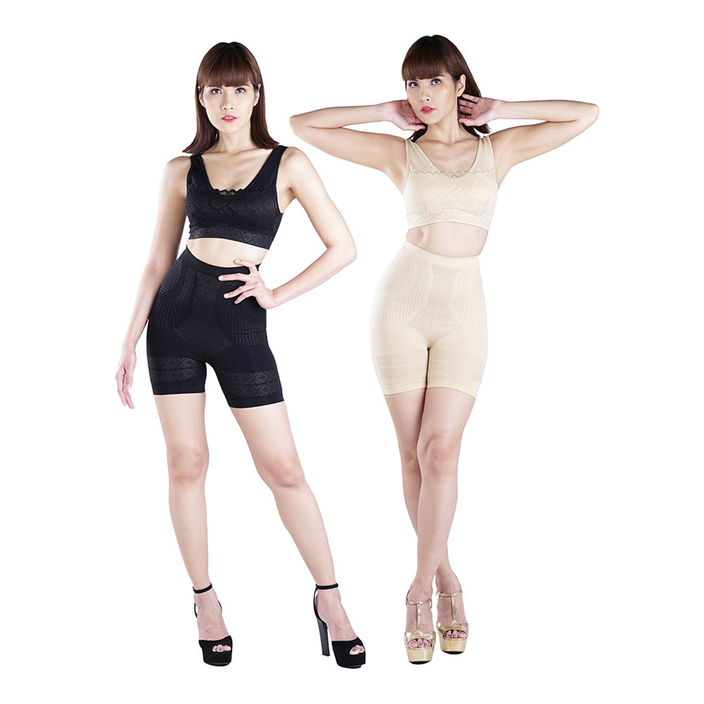 06---onami-fit-bra---2-y----black--skin.