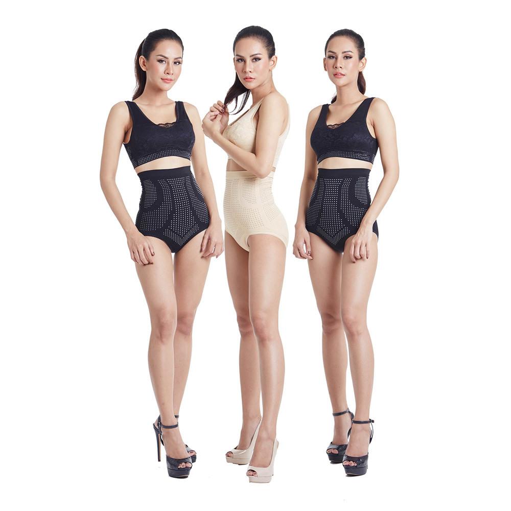05---onami-bra--panty---3-y----black-2-y