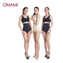 Onami Bra & Panty จำนวน 3 ชุด (สี Black 2 ชุด + Skin 1 ชุด)