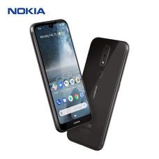 Nokia 4.2 (3/32 GB) - Black