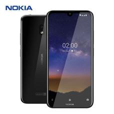 Nokia 2.2 (3/32 GB) - Black