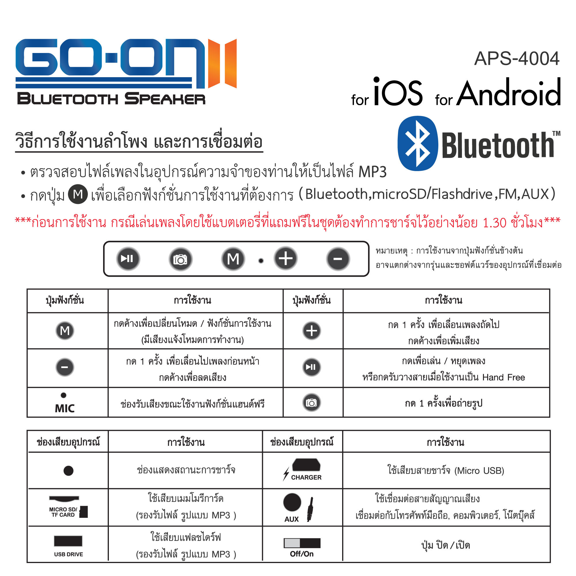 spec2-aps4004.jpg