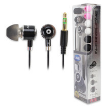 Asaki Cycle of music In-Earphone Audio A-K1001MP