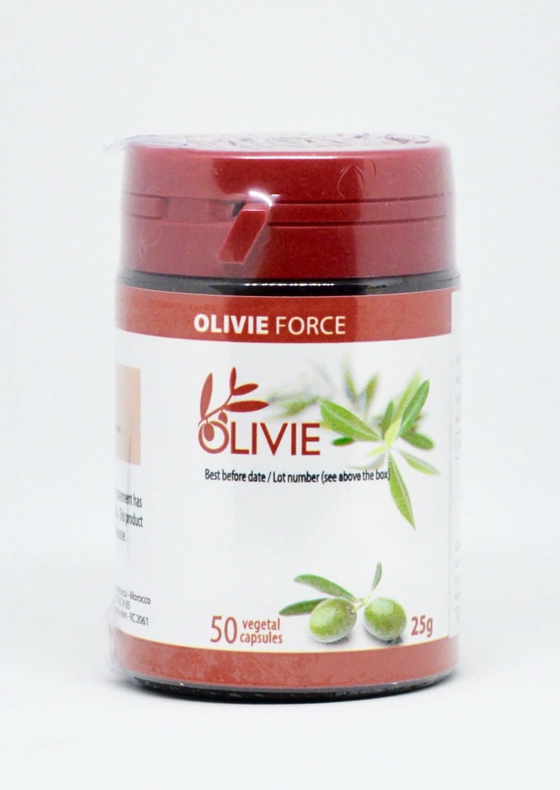 olivieforce%E0%B8%A0%E0%B8%B2%E0%B8%9E1.