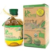 Olive Plus 30x