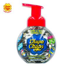 Chupa Chups โฟมอาบน้ำ ไอซ์โคล่าขนาด 350มล.
