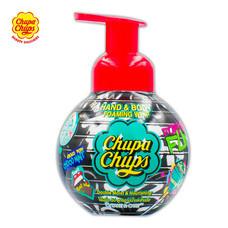 Chupa Chups โฟมอาบน้ำ ช็อกโกมินท์ขนาด 350มล.
