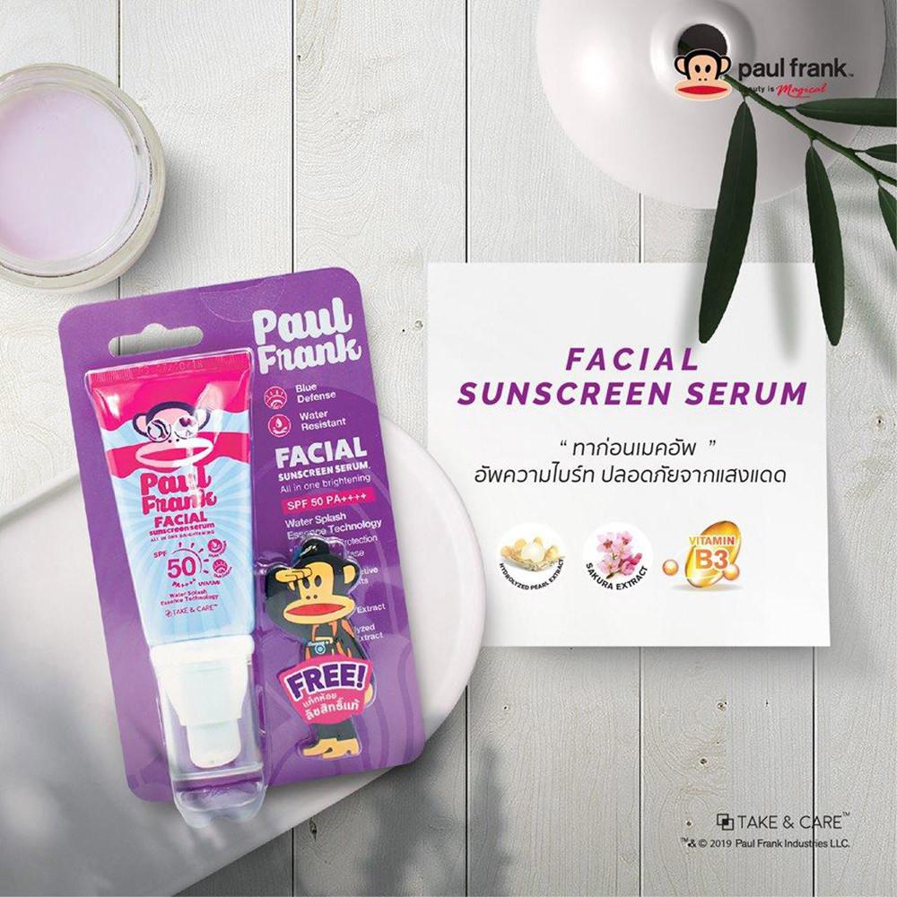 02---8859378250072-facial-sunscreen-seru