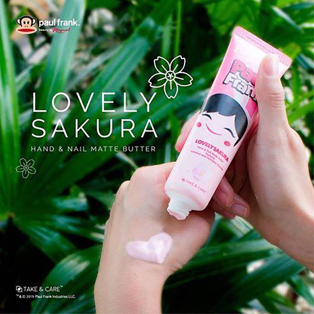 25---8859378250225-lovely-sakura-hand--n