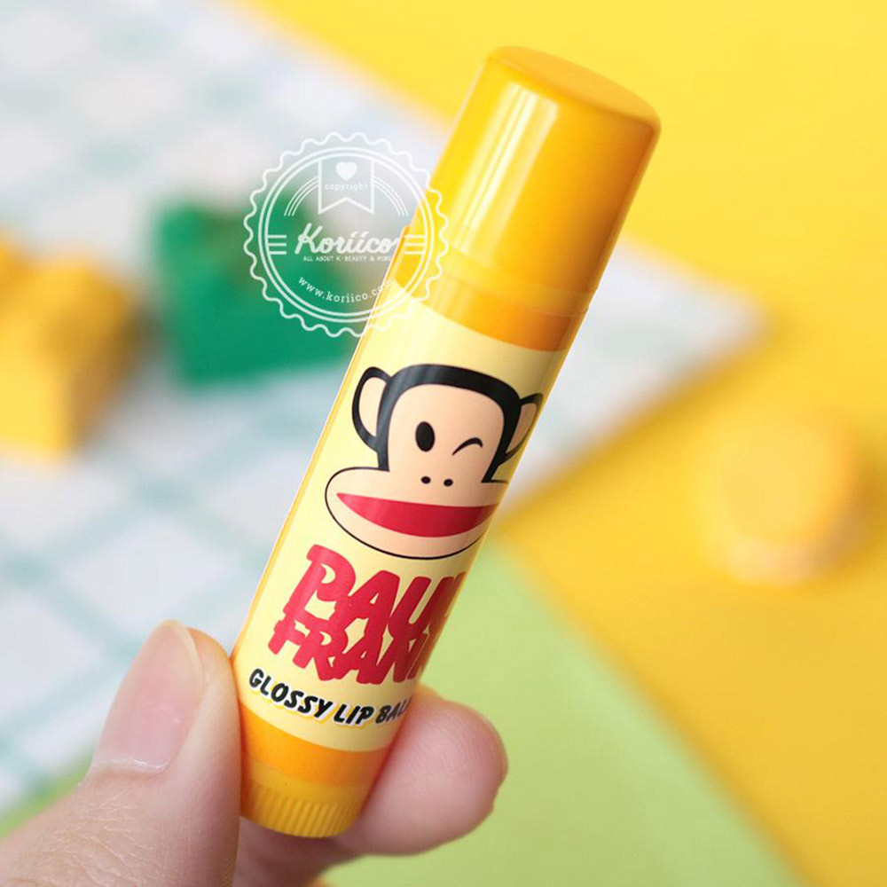03---8859378250157-lip-balm-yellow-gloss