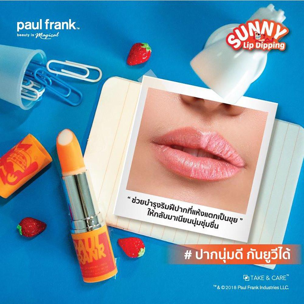05---8859378250164-sunny-lip-dipping-spf