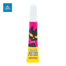 PAUL FRANK WINKY LIP GLOSSลิปกลอส วิงค์กี้