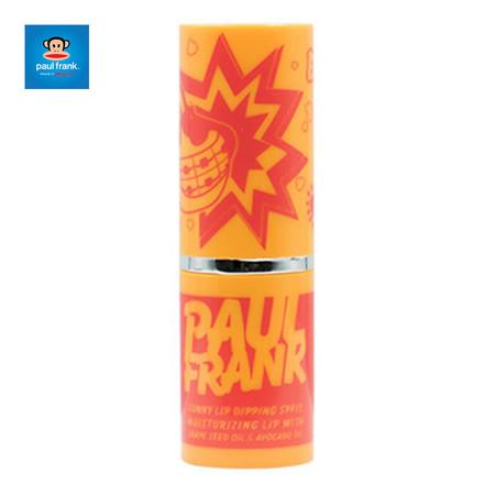 PAUL FRANK SUNNY LIP DIPPING UV PROTECTION SPF15ลิปกันแดด