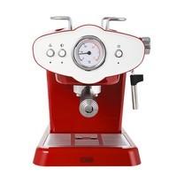 [C-pot] HOMU เครื่องชงกาแฟสดพร้อมทำฟองนม 15 bar The Coffee Maker espresso latte cappuccino