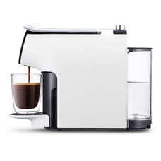 CISHARE เครื่องชงกาแฟ Coffee Machine