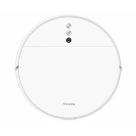 [พร้อมส่ง] Xiaomi Dreame Robot F9 โรบอท ดูดฝุ่น ใหม่ล่าสุด [รับประกัน 1 ปี]