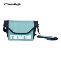 Stream Trail กระเป๋ากันน้ำ รุ่น Bream - สีเขียวมรกต Emerald