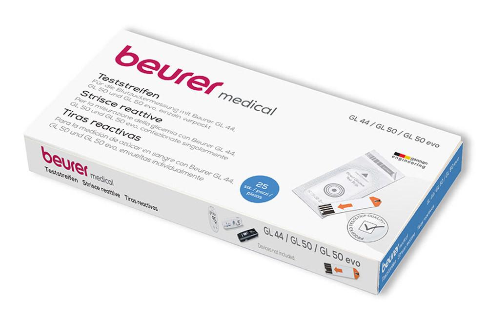 05---blood-glucose-test-strips---25pcs-f