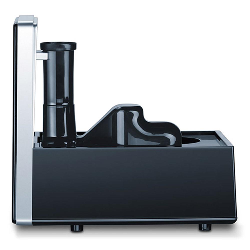 24---air-humidifier-lb88---black-1.jpg