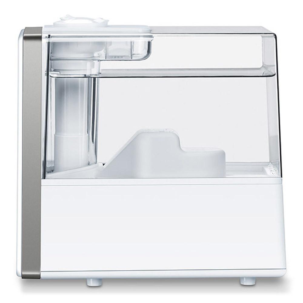 23---air-humidifier-lb88---white-4.jpg
