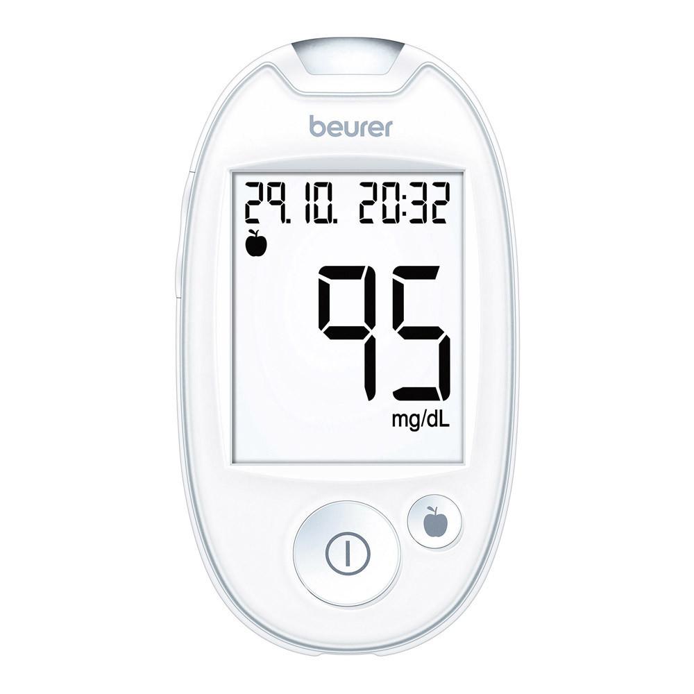 03---blood-glucose-monitor-gl44-1.jpg