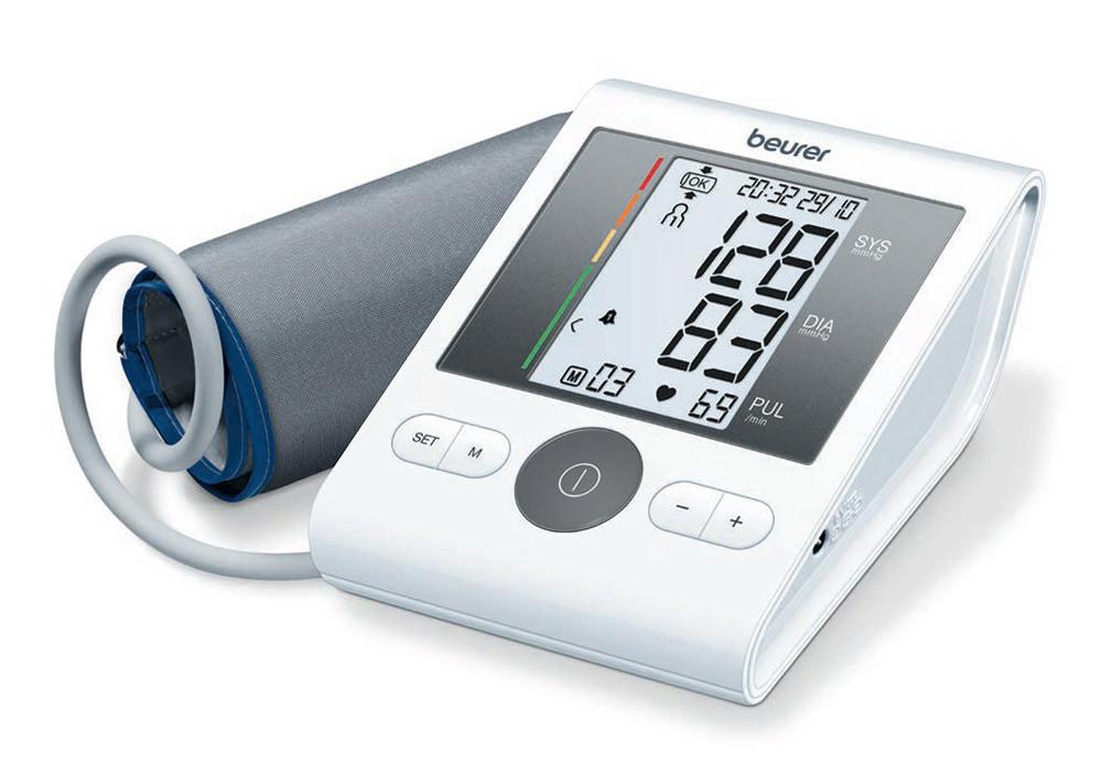 09-bm28-value-pack-beurer-upper-arm-bloo