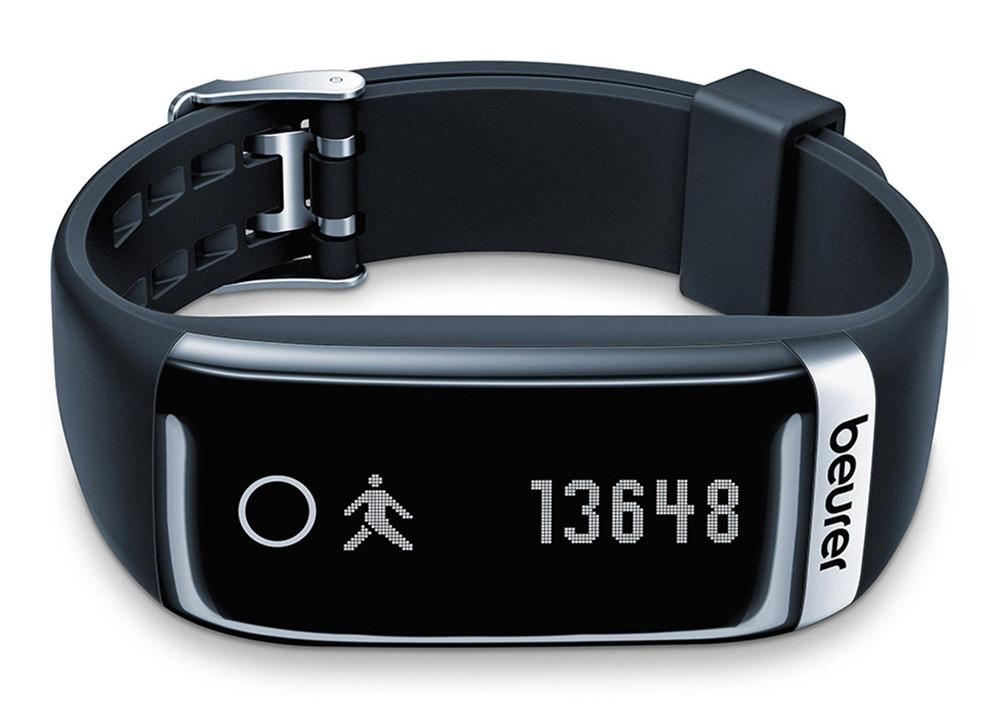 18---smart-watch-activity-sensor-as87-5.