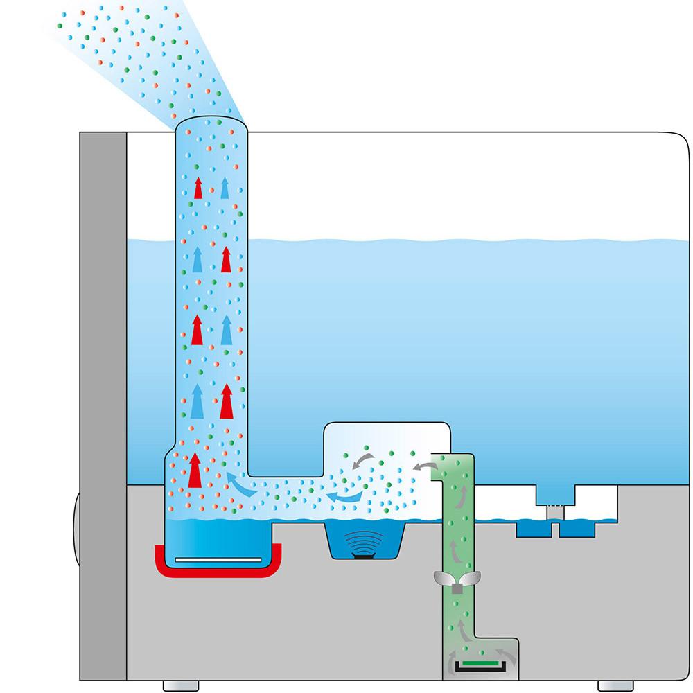 23---air-humidifier-lb88---white-1.jpg