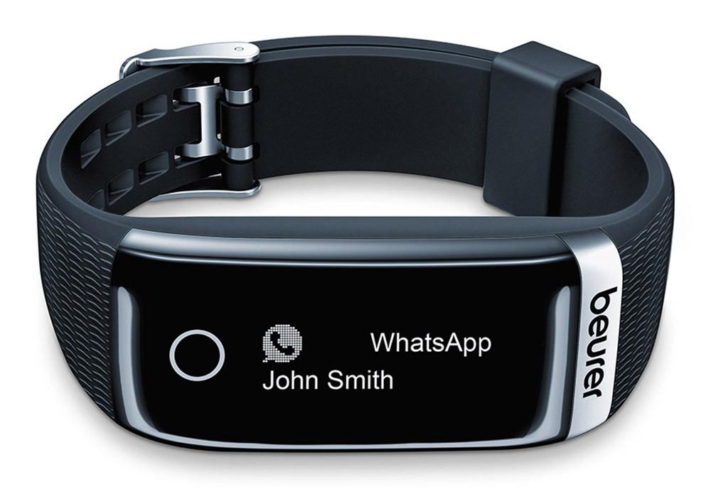 18---smart-watch-activity-sensor-as87-6.