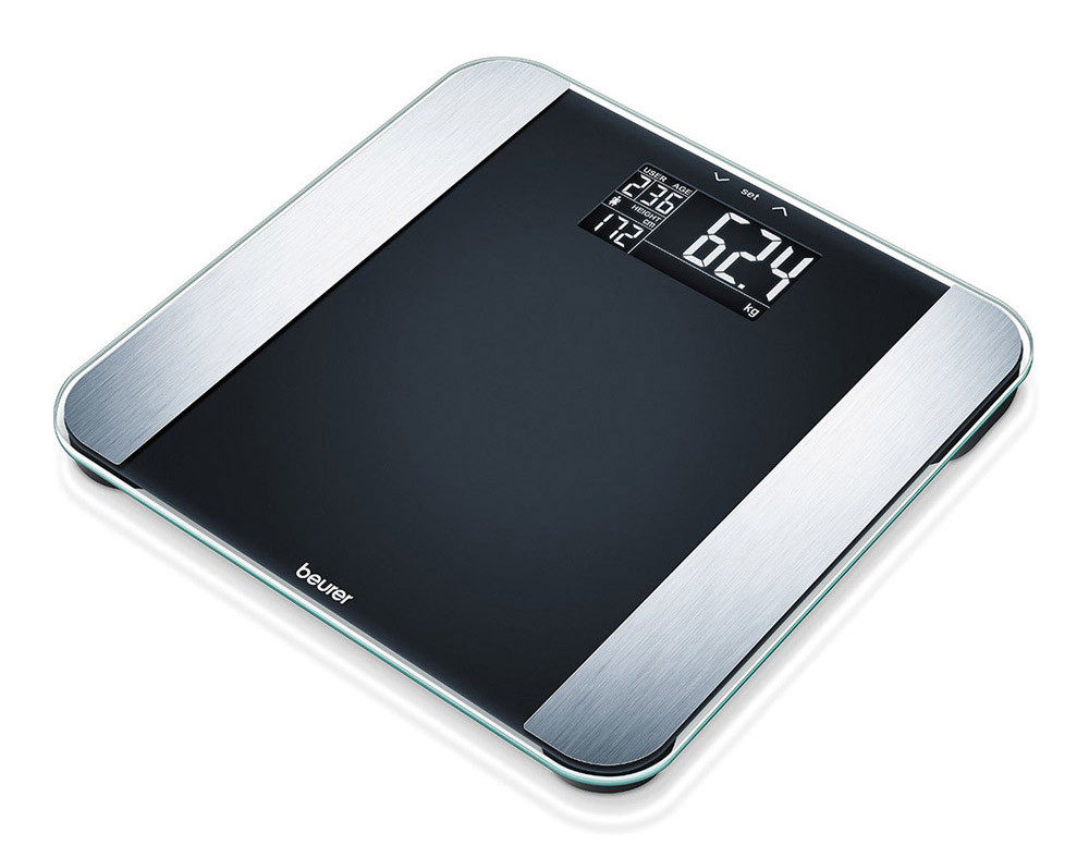 16---glass-diagnostic-scale-bf-limited.j