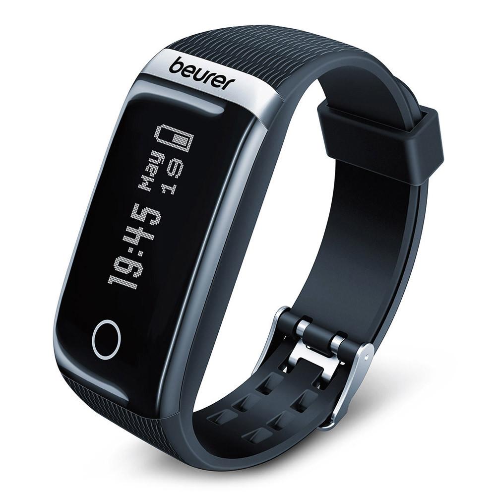 18---smart-watch-activity-sensor-as87-1.