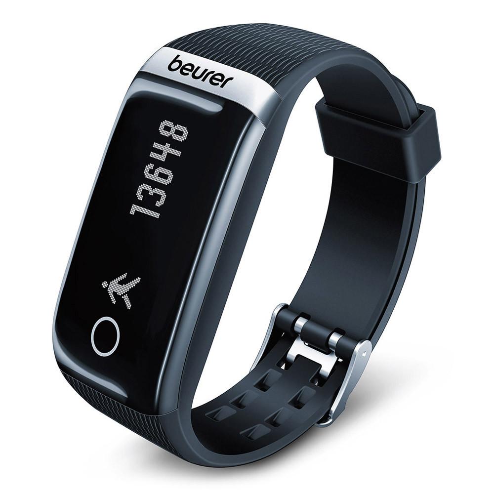 18---smart-watch-activity-sensor-as87-2.