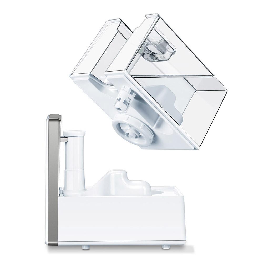 23---air-humidifier-lb88---white-5.jpg