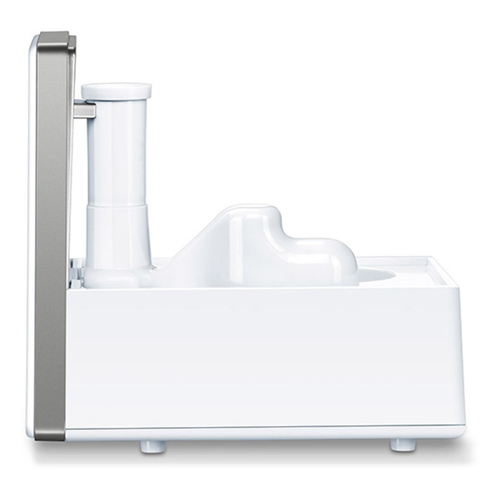 23---air-humidifier-lb88---white-3.jpg