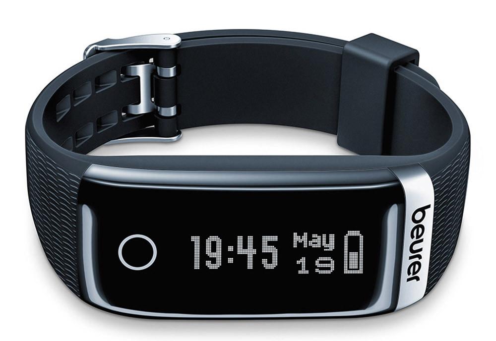 18---smart-watch-activity-sensor-as87-4.