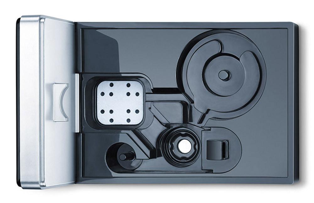 24---air-humidifier-lb88---black-4.jpg