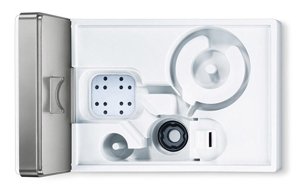 23---air-humidifier-lb88---white-6.jpg