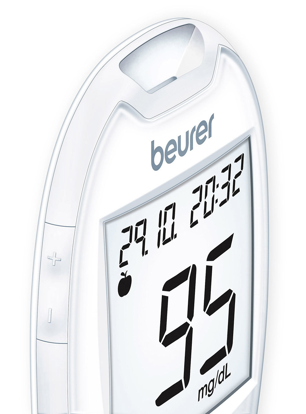 03---blood-glucose-monitor-gl44-4.jpg