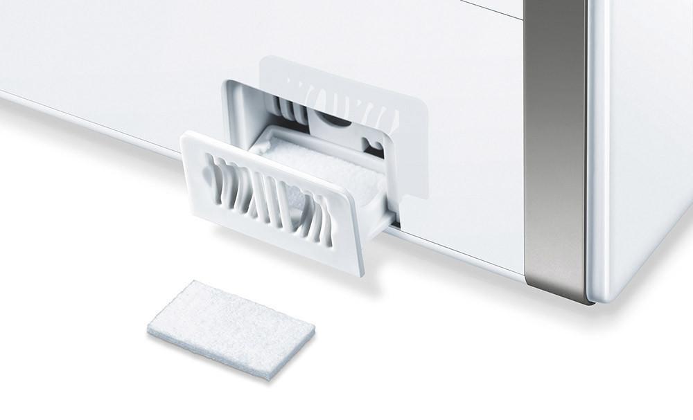 23---air-humidifier-lb88---white-2.jpg