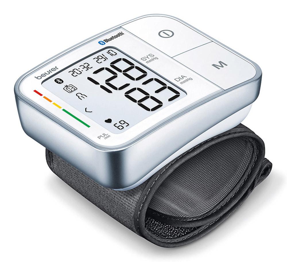 11---wrist-blood-pressure-monitor-bc57-2