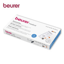 Beurer Blood Glucose Test Strips (25PCS) Foild