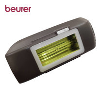 Beurer Spare Light Cartridge