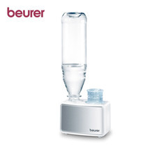 Beurer Mini Air humidifier LB12