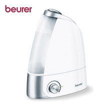 Beurer Air humidifier LB44