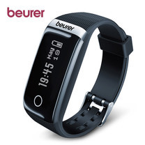 Beurer Smart Watch Activity Sensor AS87