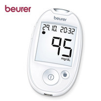 Beurer Blood Glucose monitor GL44