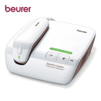 Beurer Hair Removal รุ่น IPL10000+